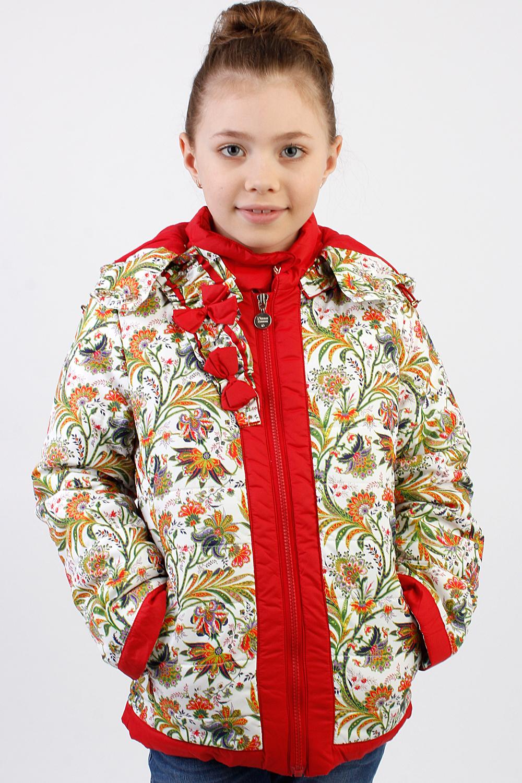 интернет магазин одежды noble people