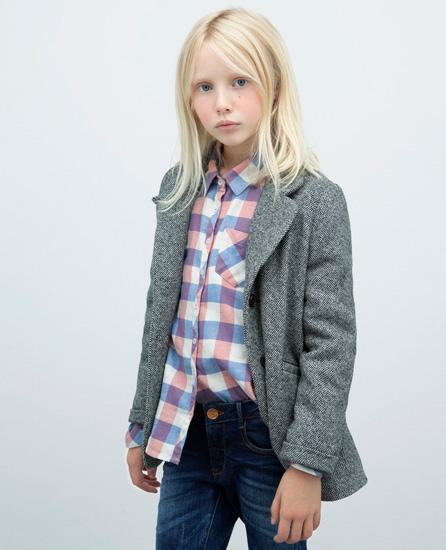 Распродажа детской одежды со скидками 70%