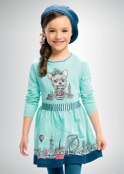 bbb67a5aed5 Поэтому фирма предлагает потребителям комфортную и практичную одежду.  Каждая модель характеризуется высоким качеством наряду со стильным и ...