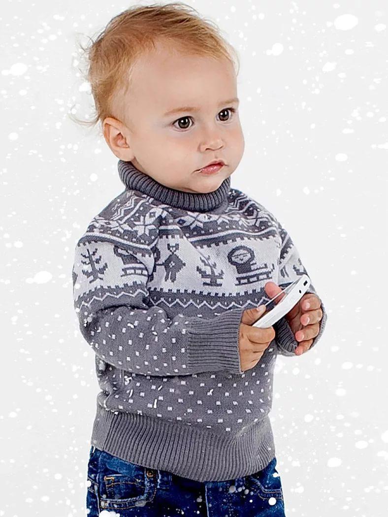 детская вязаная одежда 2019 49 фото красивые модели для детей