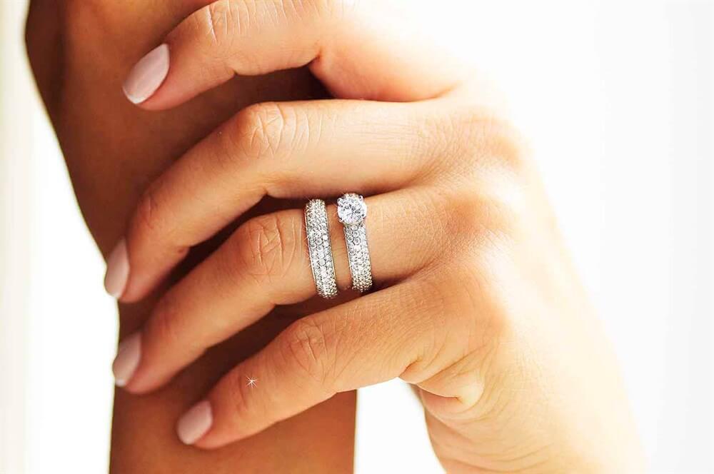 кольцо на палец ноги со знаком зодиака