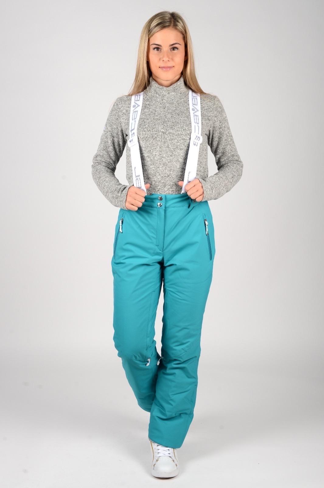 Специалисты этих НИИ проводят тестирование одежды на соответствие  необходимым требованиям. Горнолыжная одежда включает такие составляющие,  как штаны, ... a418c0a196c