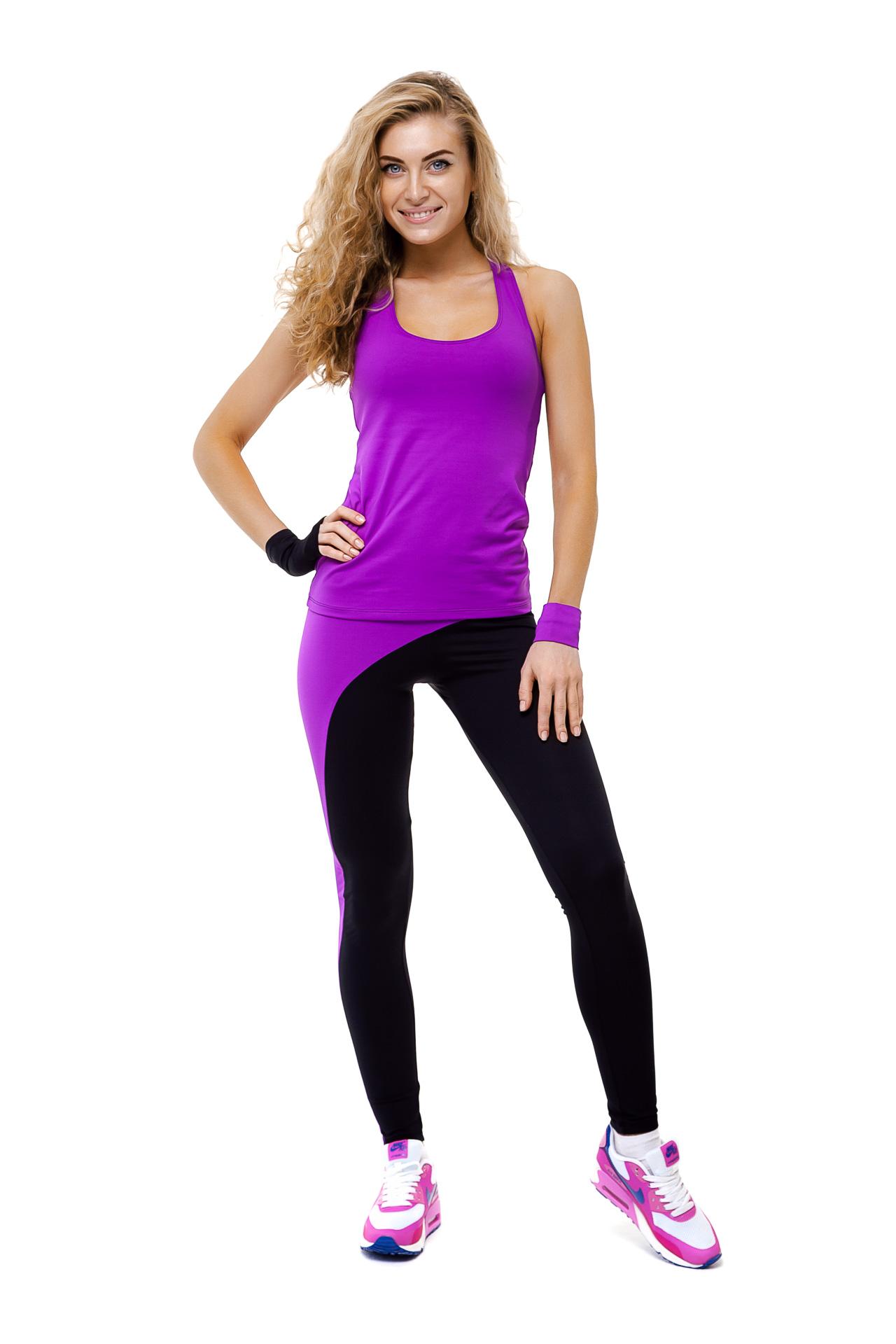 Компрессионная одежда для спорта: спортивные костюмы для ... Гетры Для Спорта