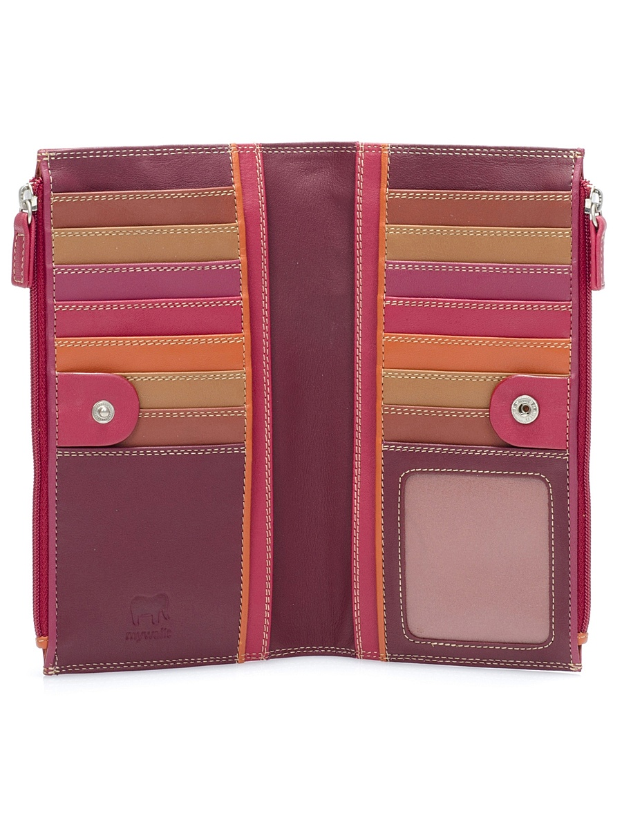 My Wallet кошельки 3