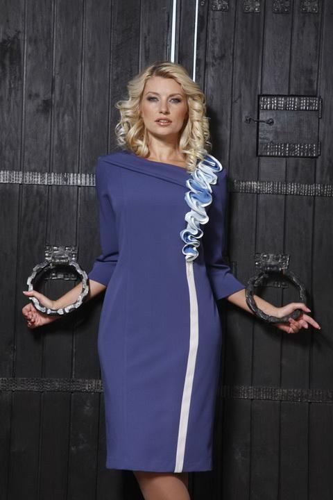Белорусская одежда митрик