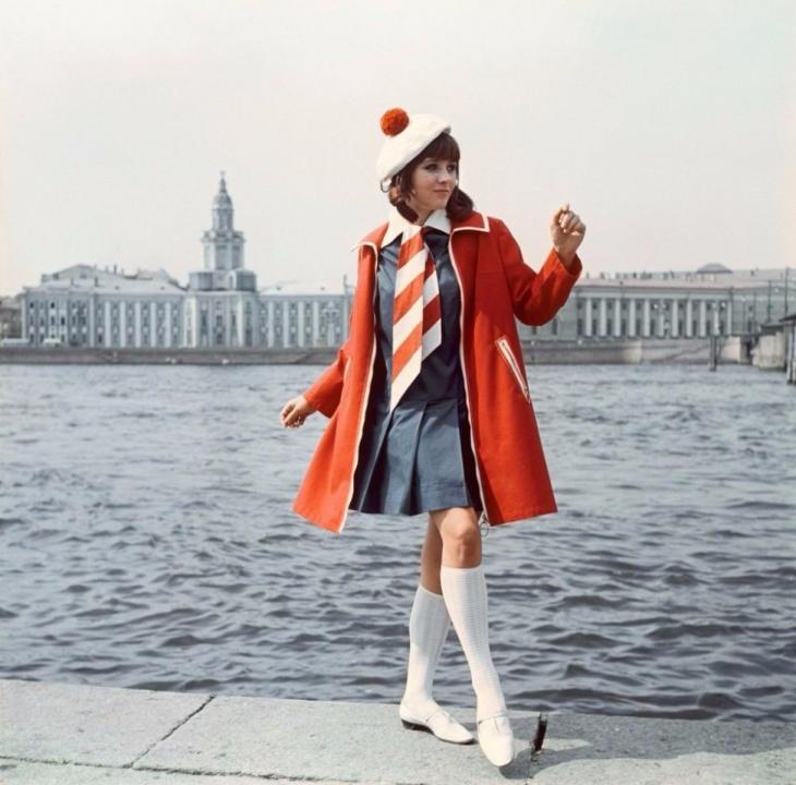 америка 20 30 годы мода фото