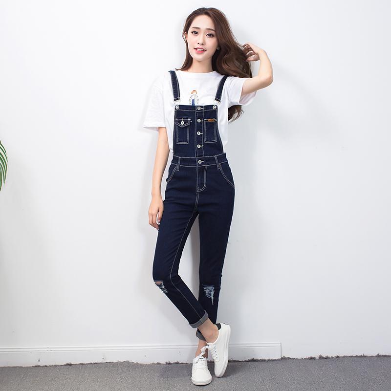 afc9e7d5dd9 Модная одежда для девочек 13 лет (41 фото)  мода 2019 для 14-летних