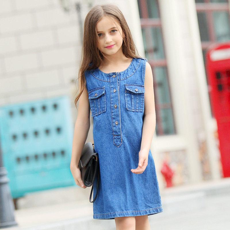Одежда для девочек 14 лет (52 фото мода 2018, красивые)