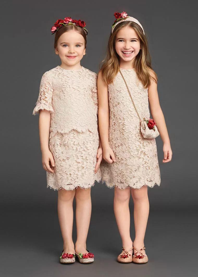 51062db9002 Современная модная одежда для девочек 7-8 лет на сегодняшний день остается  также очень практичной. Ведущими материалами остаются велюр