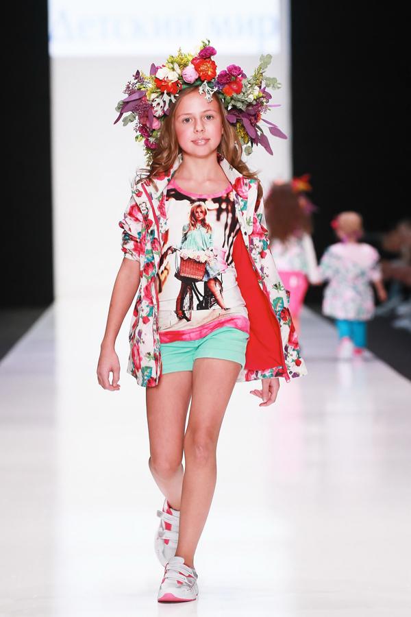 Модная одежда для девочек 10 лет (72 фото): мода 2021 для ...