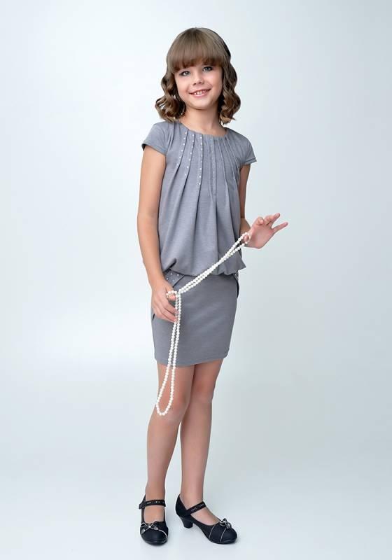 Купить одежду для детей 8-9 лет в интернет магазине ...