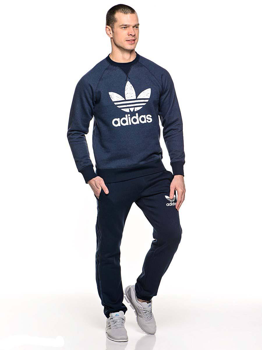 Адидас мужские одежда фото