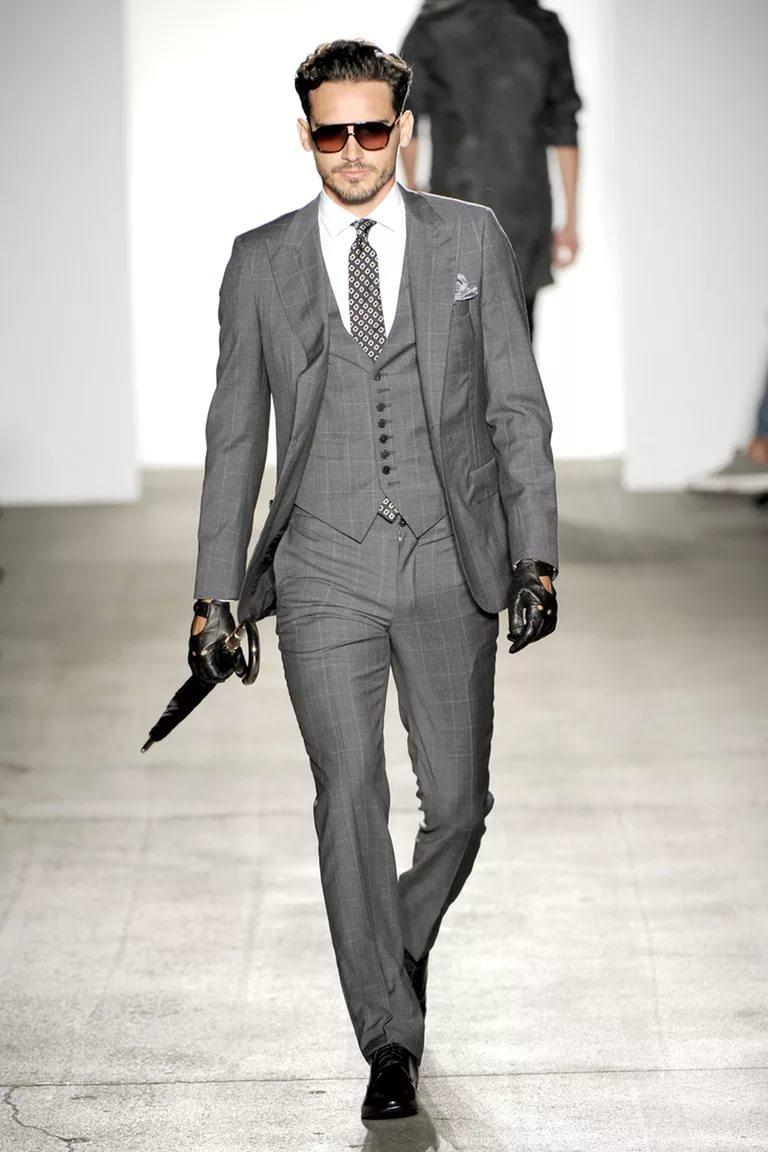 d356aba7d13e В мужском гардеробе вещи в классическом стиле пользуются наибольшей  популярностью. Такие наряды сохраняют популярность в течение вот уже  нескольких столетий ...