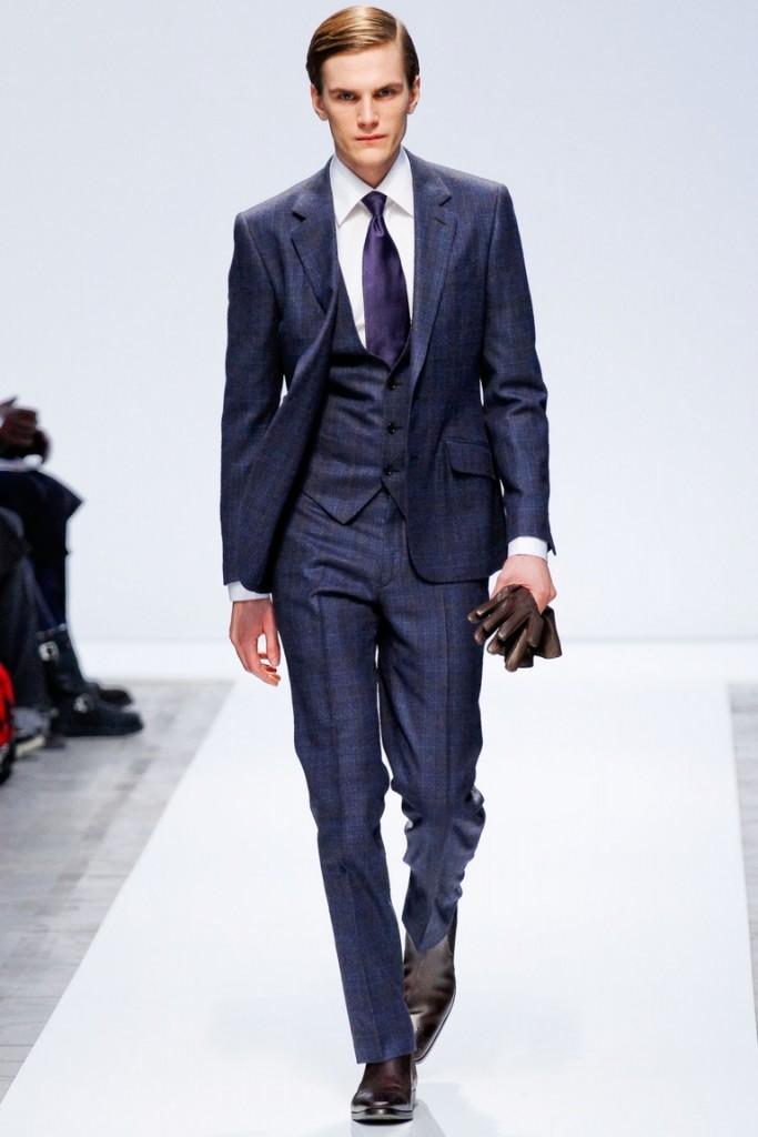 Классика одежда фото мужчин