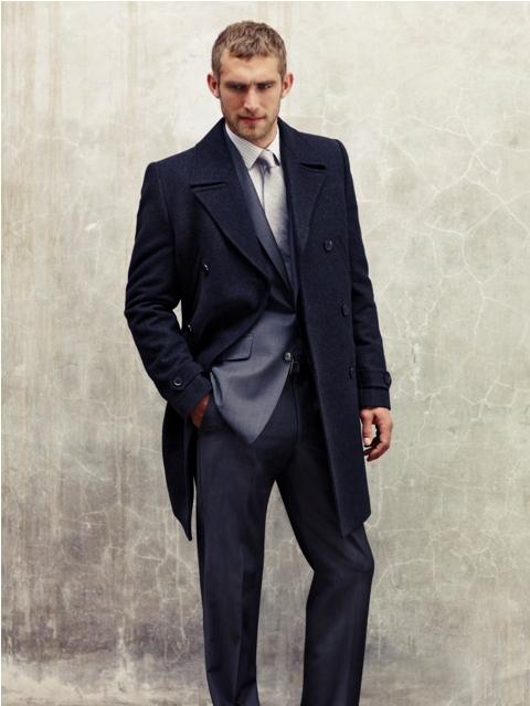 3230a91bd531 Мужская одежда-классика (48 фото): классные модели для мужчин ...