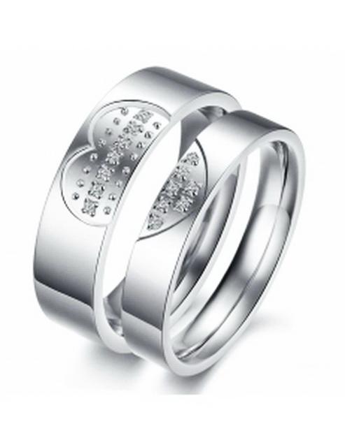 Обручальные кольца известных мировых брендов купить
