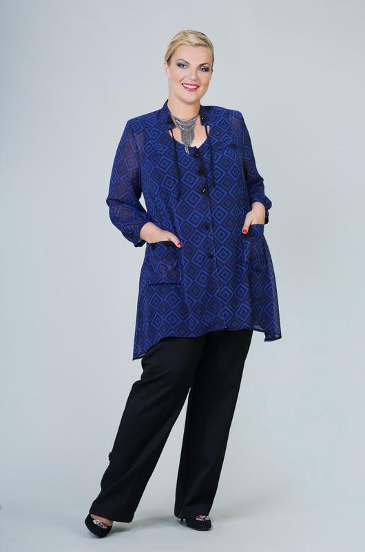 Терра Женская Одежда
