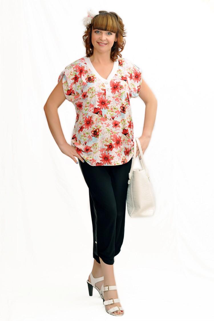 Каталоги Больших Размеров Женской Одежды С Доставкой