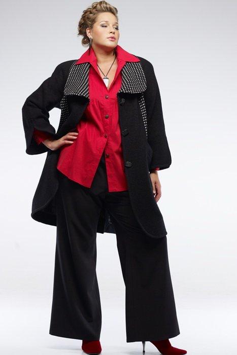 Большевичка Женская Одежда Каталог С Доставкой