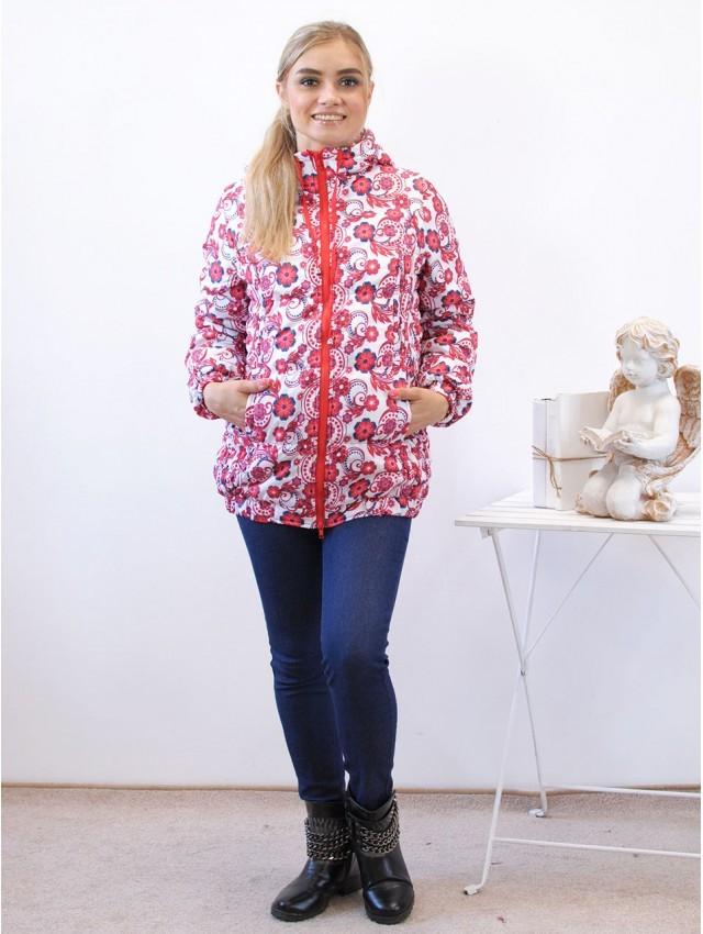 куртка хилфигер 10