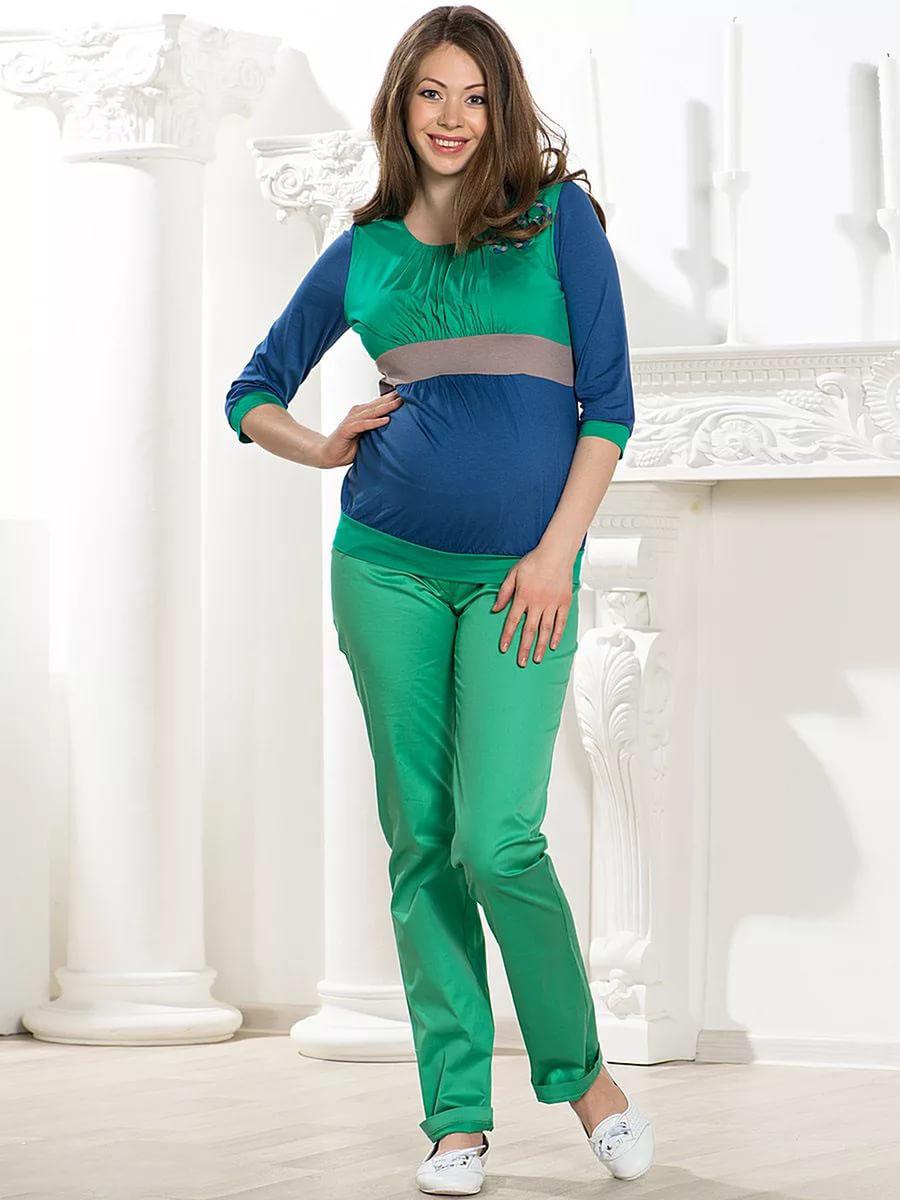 Одежда Для Беременных Больших Размеров