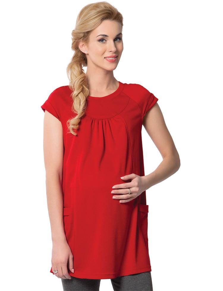 4d571b8ae Одежда для беременных Sweet Mama