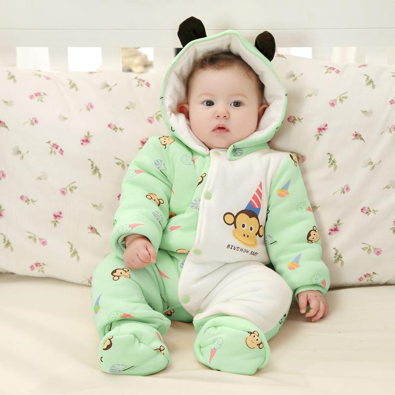 Одежда Для Младенцев Дешево Доставка