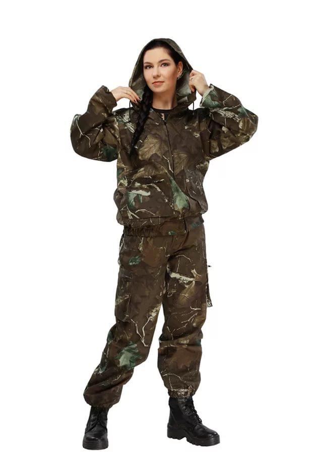 b785c7c41c3a Но для того, чтобы в здоровом теле находился именно здоровый дух, правильно  подобранная одежда для туризма и активного отдыха имеет первостепенное  значение.