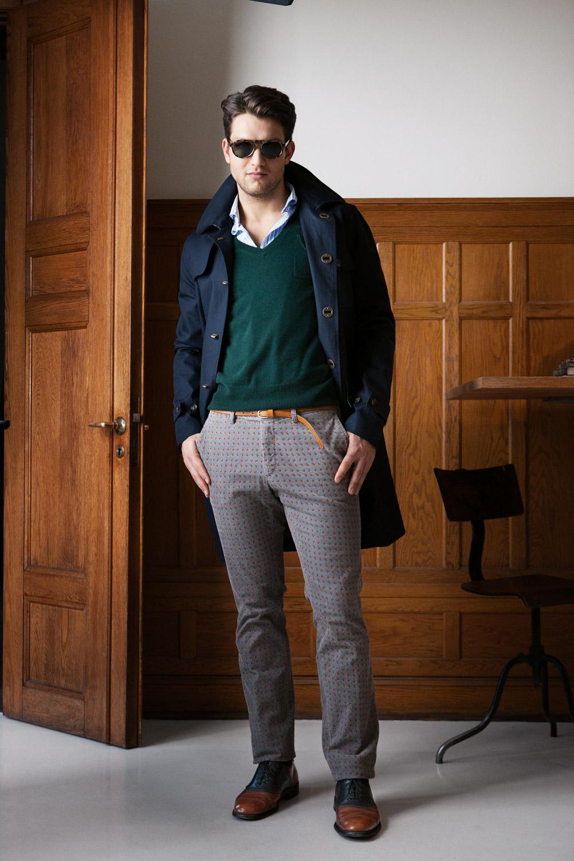 2d8c25d84b6 Одежда для высоких мужчин (36 фото)  модный стиль для худых мужчин ...