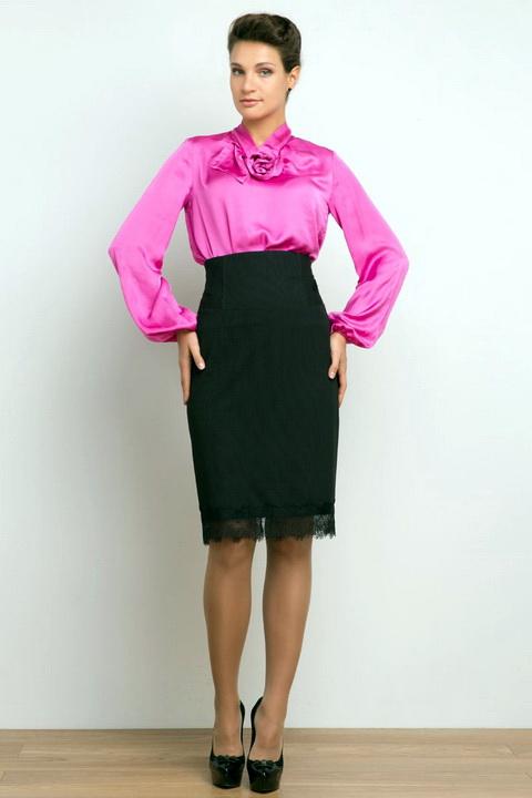Элис Женская Одежда Купить В Интернет Магазине