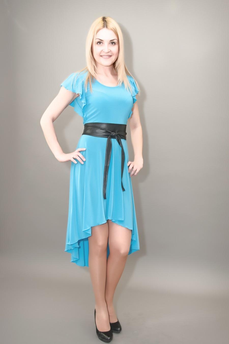Эльза Новосибирск Женская Одежда