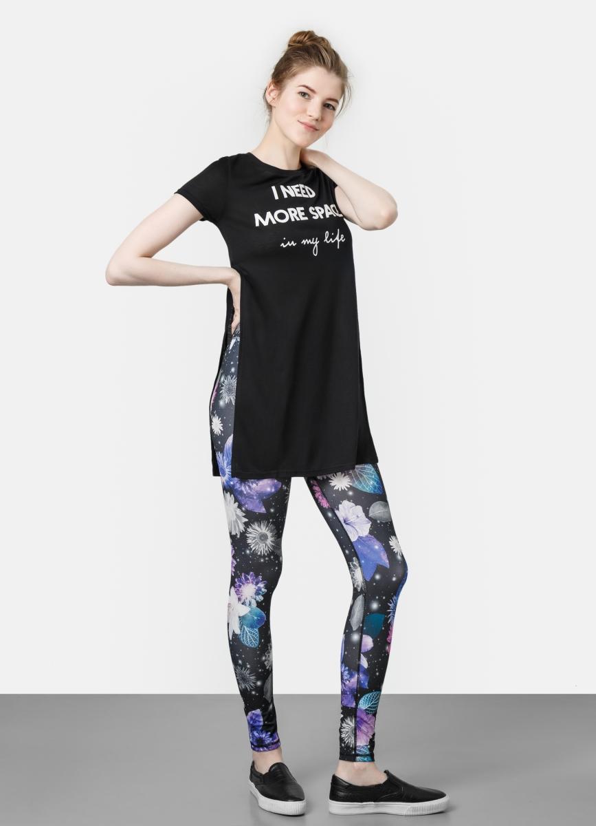 Интернет-магазин финской одежды FiNN FLARE