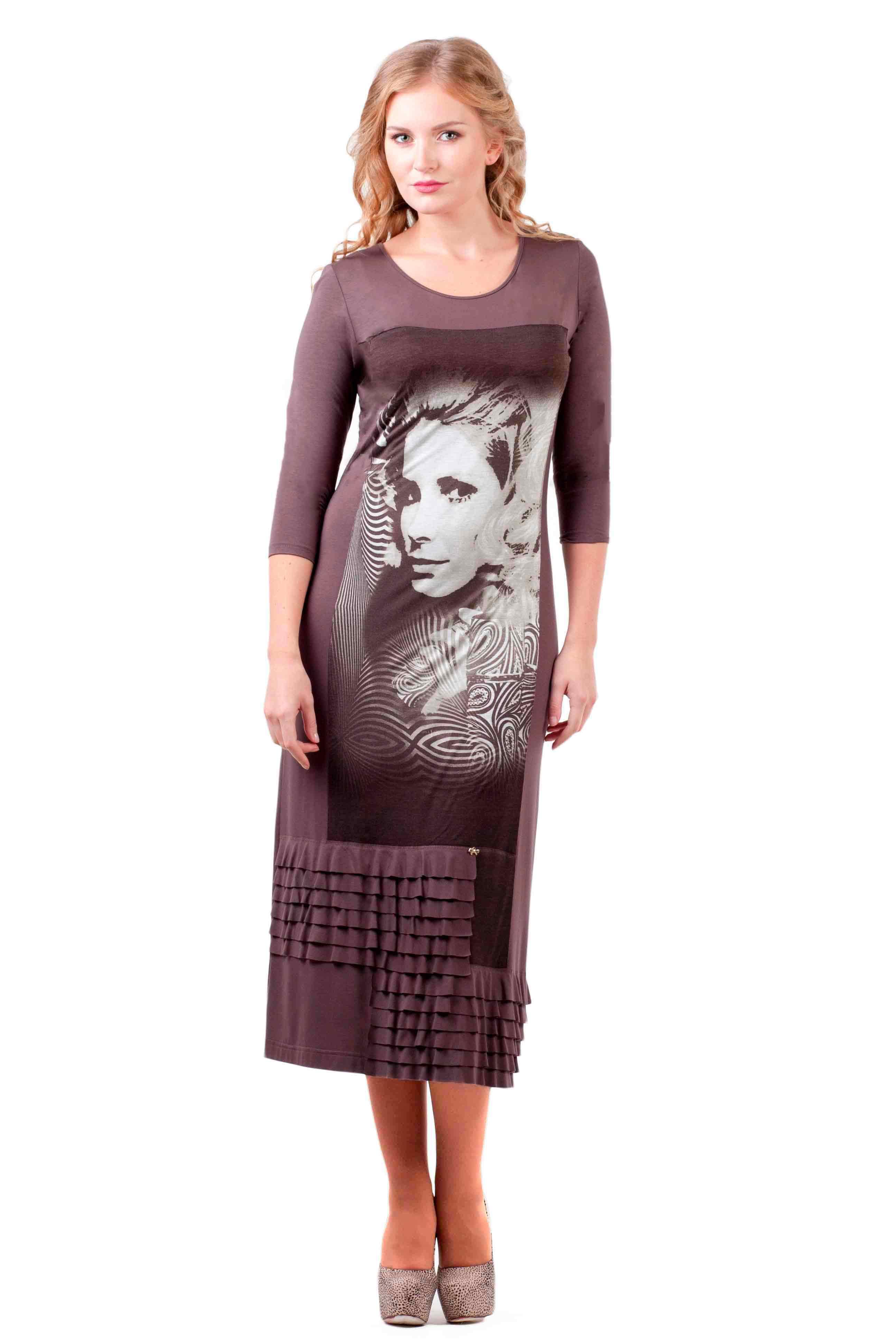 Купить платья недорого в Санкт-Петербурге
