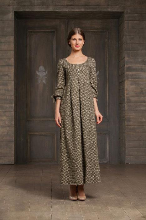 Платье для православных девочек