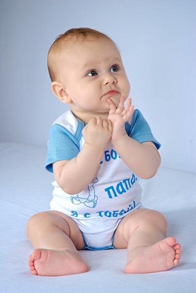 фото малышей новорожденных прикольные