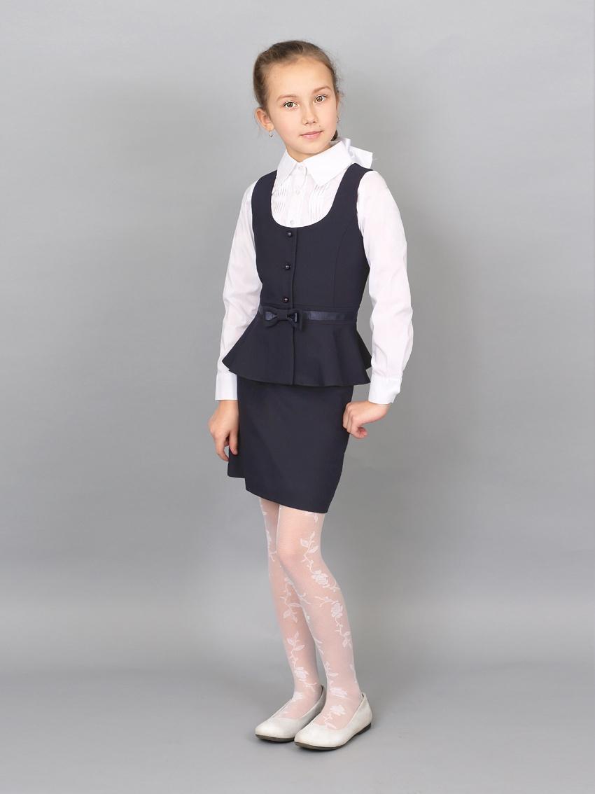 Фото обычных девушек в строгой одежде фото 313-74