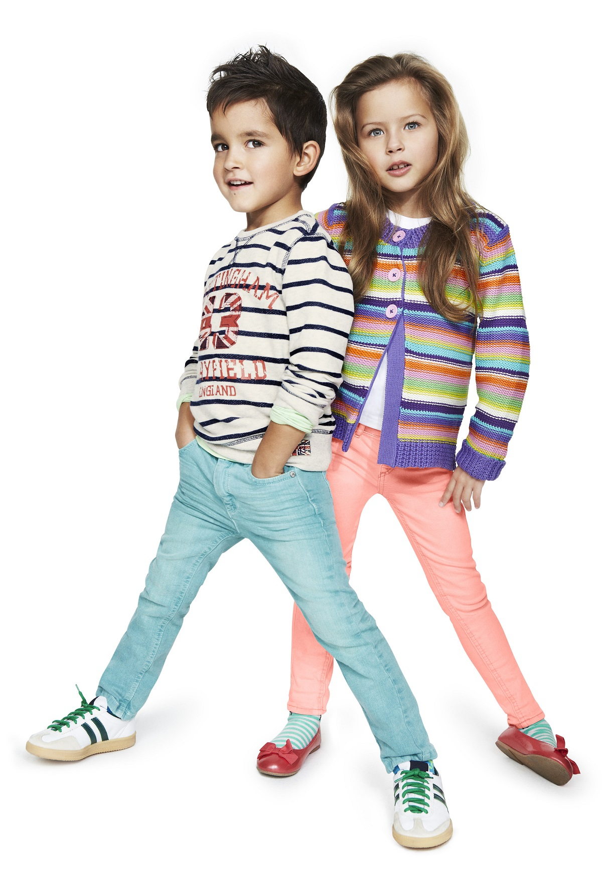 fashion among children easy Easy adjustable kids belts come best for children who face loosen pants the elasticity of the belt suits comfortable to children kids leather belts are very much in among the children fashion world the leather kids belts look cool on both girls and boys wearing jeans trousers or skirts.