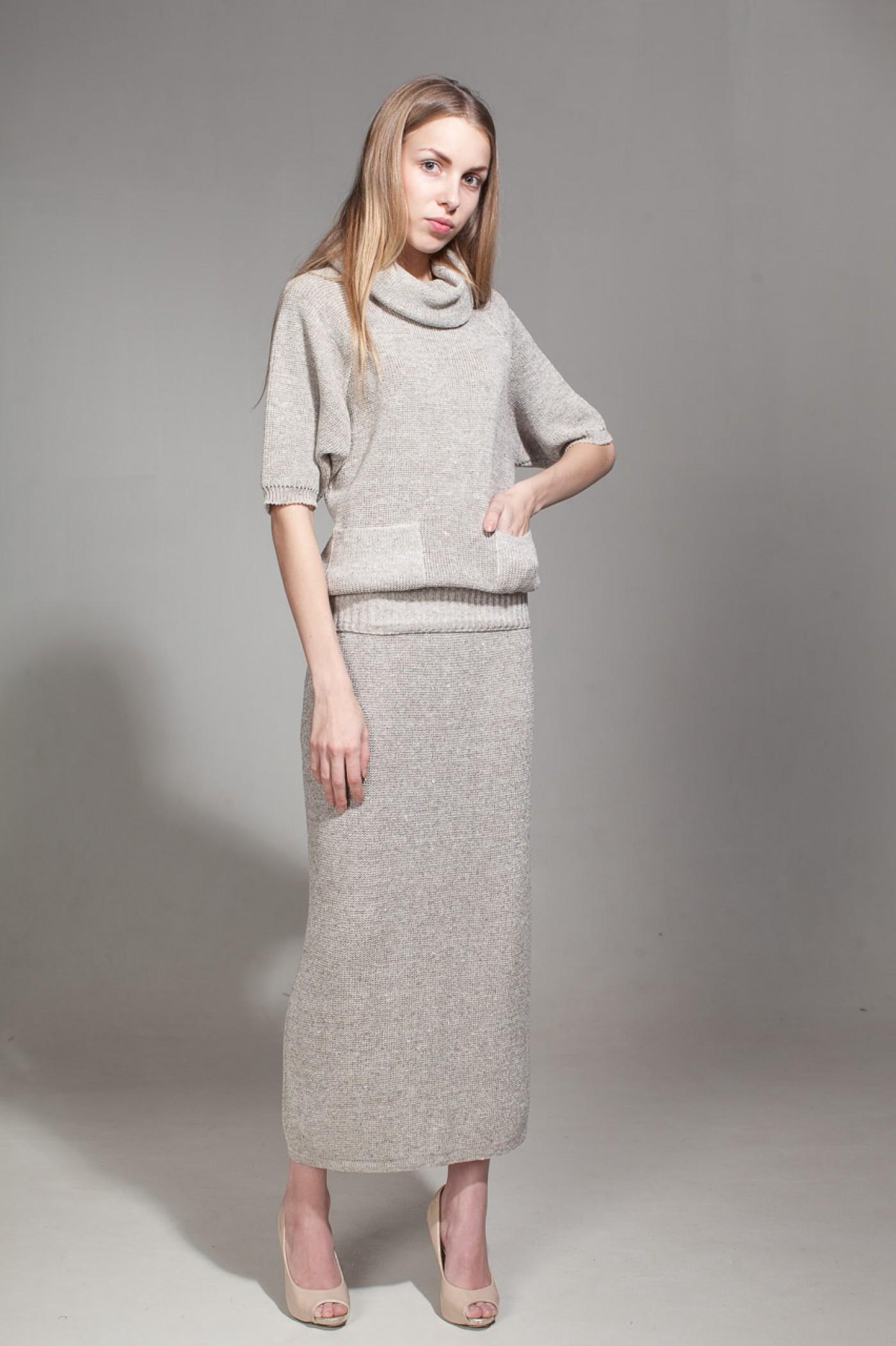 Одежда для женщин: особенности покупки