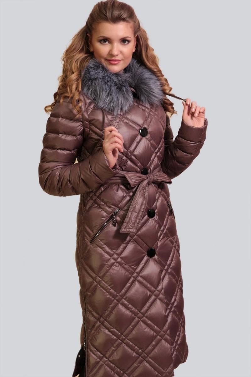 Купить Верхнюю Зимнюю Женскую Одежду В Интернет Магазине