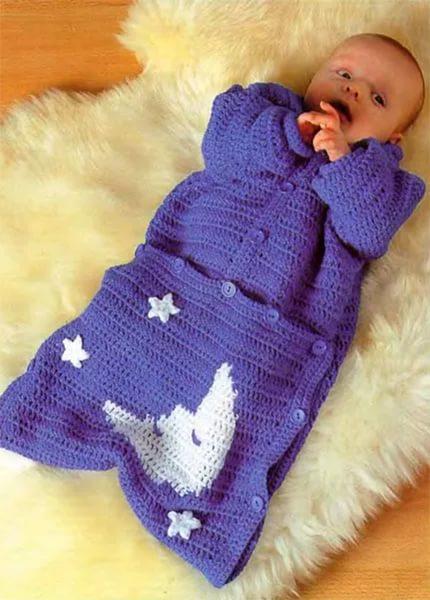 вязаная одежда для новорожденных 33 фото модели для фотосессии