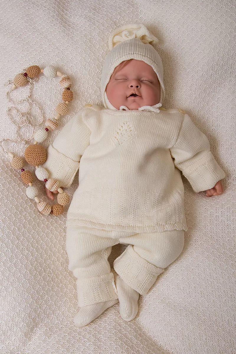 Распашонки для новорожденных своими руками фото 185