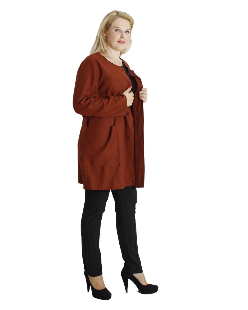 Планета Дивас Одежда На Полных Женщин