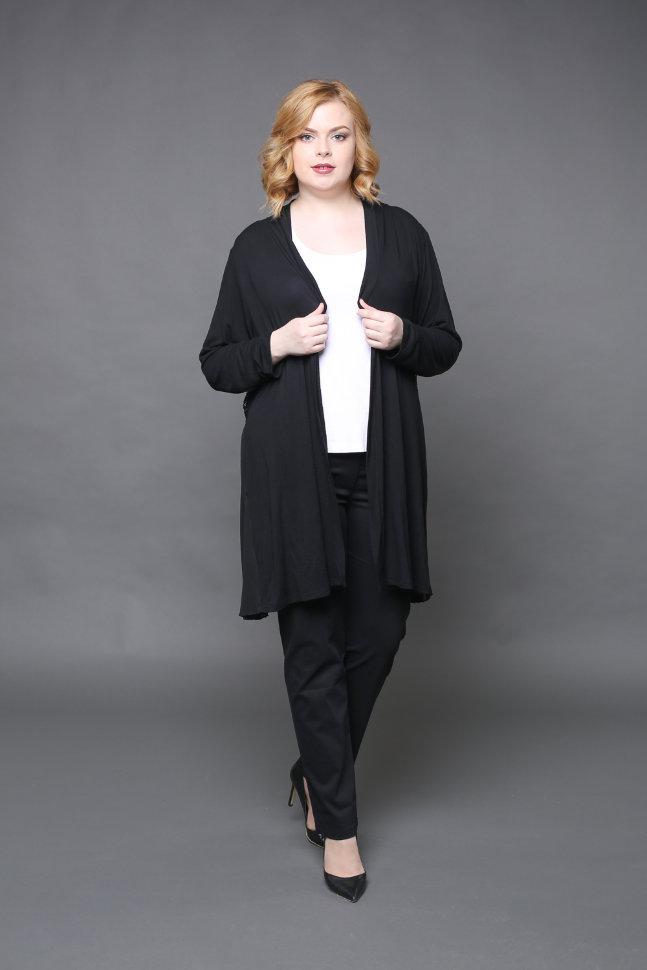 5f3ef1f2857 Высокие показатели имеет как физический износ женской одежды больших  размеров ...