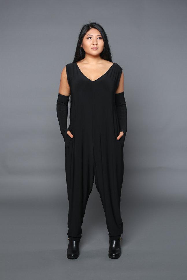 Divas Planet Одежда Больших Размеров Доставка