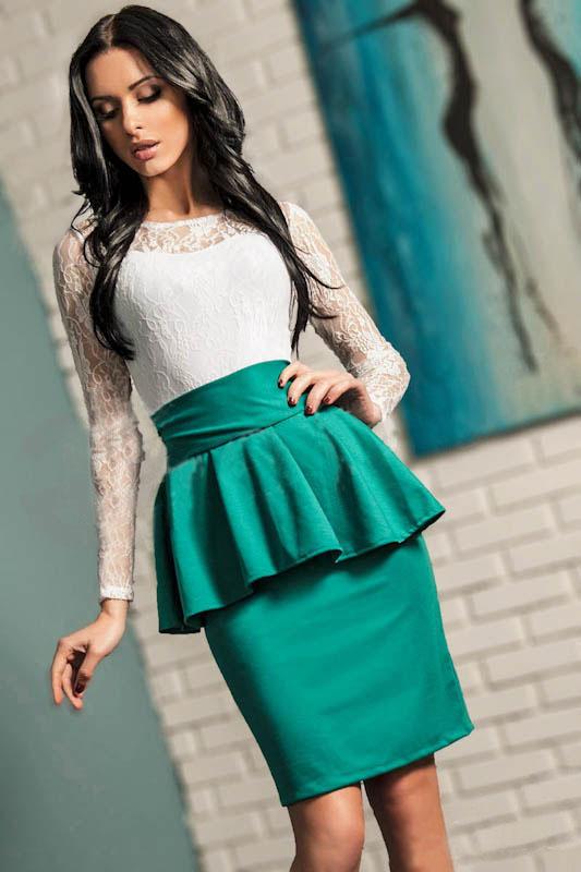 182f0aa55 Женскую одежду Emka Fashion выбирают яркие, молодые, активные, амбициозные  девушки. Вещи этой фирмы отличаются колоритом и стилем, дарят позитив и  помогают ...