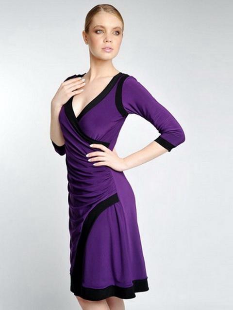 Фасон Женская Одежда Интернет