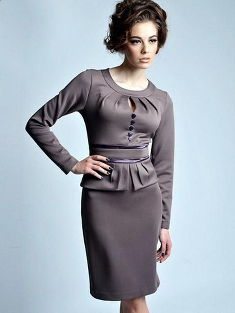 Интернет Магазин Фасон Женская Одежда