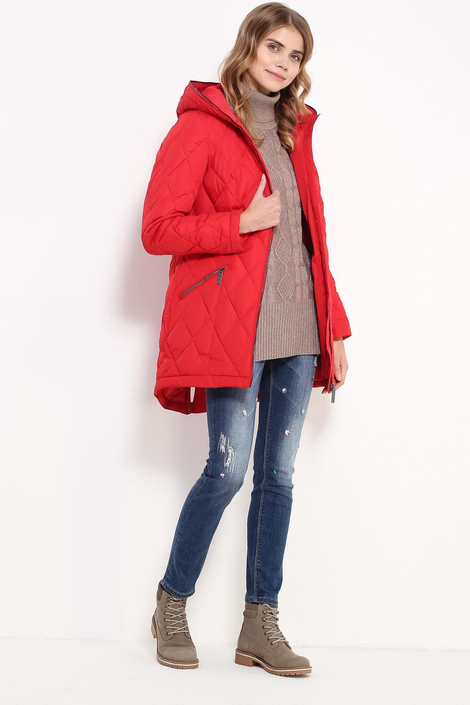 224b93c6690 Одежда Finn Flare порадует любительниц шопинга большим ассортиментом и  европейским качеством.
