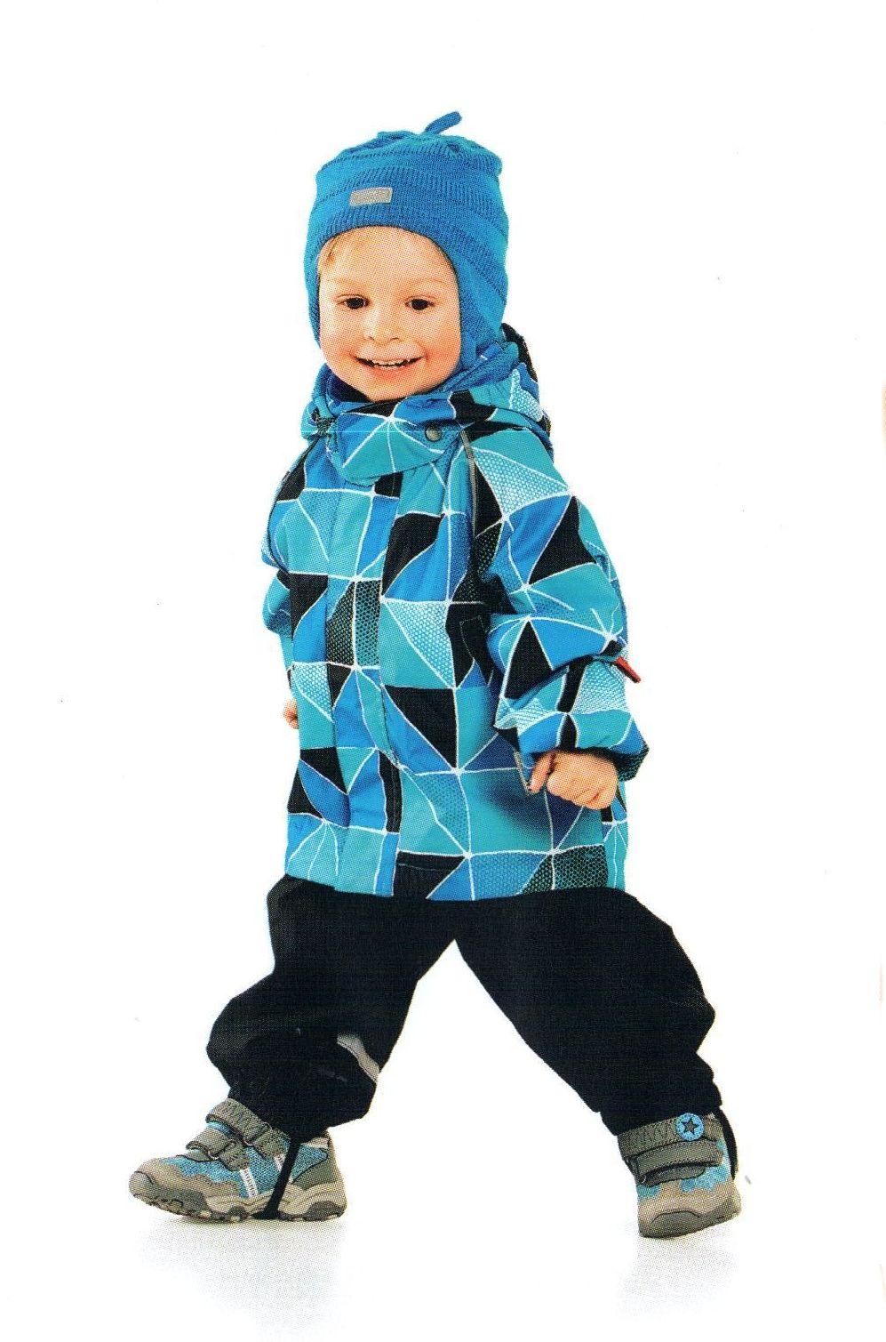 Детская Одежда Лесси Интернет Магазин