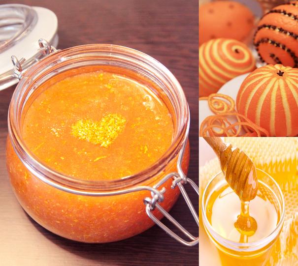 Как сделать соль мед 583